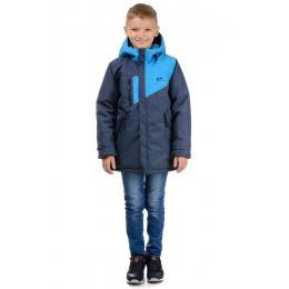 Куртка Aсtiv stayl (активний стиль) TRAVELER