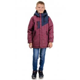 Куртка Aсtiv stayl (активный стиль) TRAVELER
