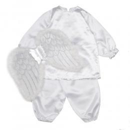 Прокат костюм детский Ангелочек