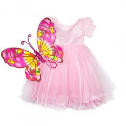 Прокат костюм детский Бабочка