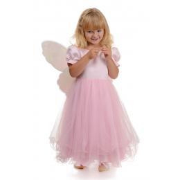 Прокат костюм дитячий Метелик