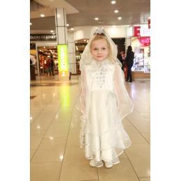 Прокат костюм детский Фея