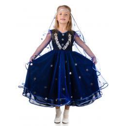 Прокат костюм детский Ночь-2