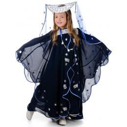 Прокат костюм детский Ночь-3