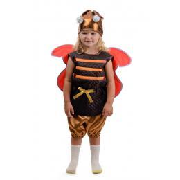 Прокат костюм детский Пчелка