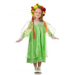 Прокат костюм дитячий Весна-2