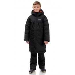 """Зимове пальто """"Traveler""""(хлопчик)TRAVELER"""