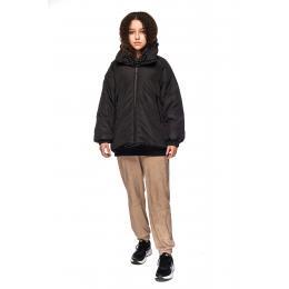 "Демісезонна куртка ""Free Size"" TRAVELER"